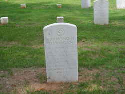 Sgt Raymond Maurice Darrigan