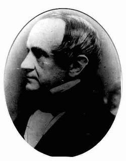 John Gorham Palfrey