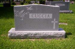 Jack Michael Cuccia