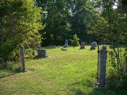 Levitt Cemetery
