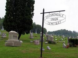 Shannondale Union Cemetery