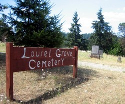 Laurel Grove Cemetery