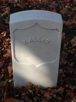 P. Allis