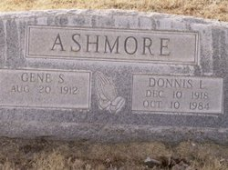 Donna L. Donnis <i>Rice</i> Ashmore