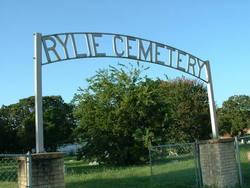 Rylie Cemetery