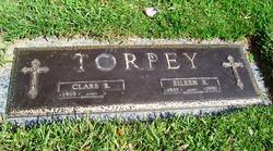 Eileen Katherine Torpey