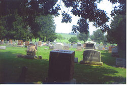 East Chippewa Church of the Brethren Cemetery
