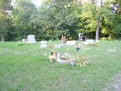 Cress Cemetery