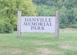 Danville Memorial Park