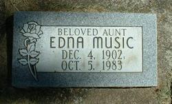 Edna Music