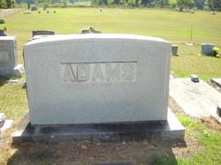 Osborn Lee O Lee Adams