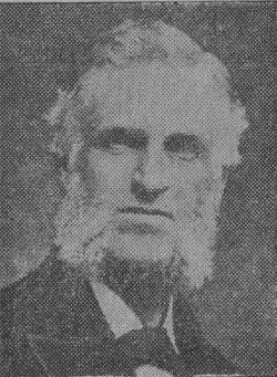Edmund R Vanderbilt