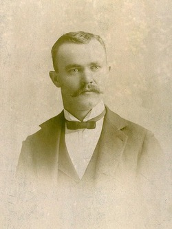 Charles Delvis Mecartea