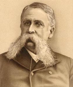 Edward Franc Jones