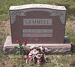 Linda Lee Gemmell