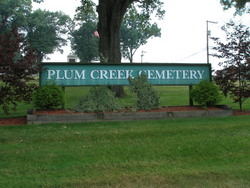 Plum Creek Cemetery