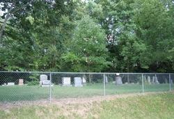 Monical Cemetery