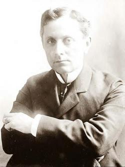 Aram J. Pothier