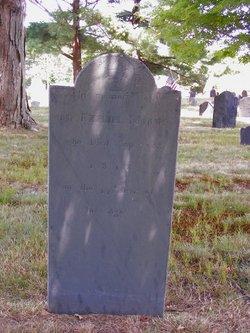 Ezekiel Morse