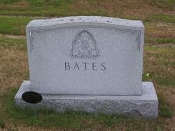 William Jay Bates