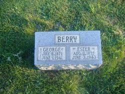 Ester Berry