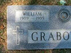 William Eugene Grabowski, Sr