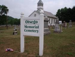Otsego Memorial Cemetery