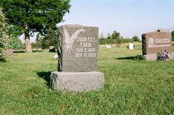 Charles Lemuel Eakin