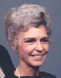 Wilma Lee <i>Pressley</i> Decker