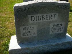 Charles J. F. Dibbert