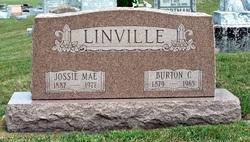 Burton C. Linville