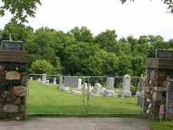 Lawrenceville Cemetery
