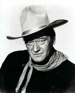 John Wayne (1907 - 1979) - Find A Grave Memorial