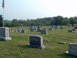 Leon Cemetery
