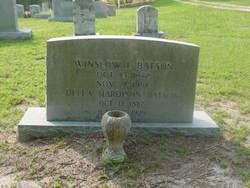 Winslow L. Batson