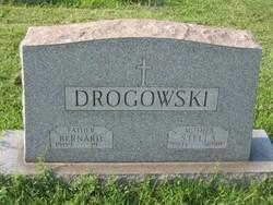Bernard Drogowski
