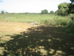 Quapaw Family Cemetery
