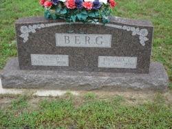 Virginia L. <i>Owen</i> Berg