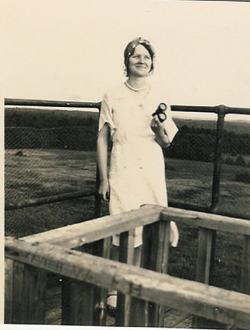 Odelia Simon