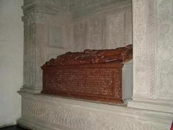 Jan I Olbracht