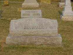 Minnesota <i>Scott</i> Brubaker