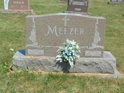 Joseph Melzer