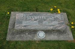 Roy Van Leeuwen