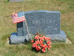 Adolph J Batzler