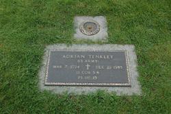 Adrian Ten Kley