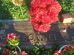 Charles J. Bonnel