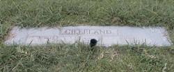 Leonard F. Gilleland