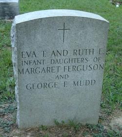 Eva Theresa Mudd