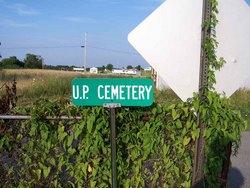 Mount Joy United Presbyterian Cemetery