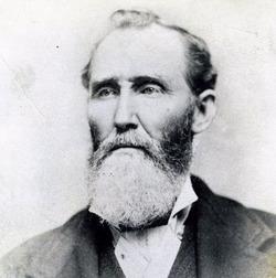Martin Clinton Lesley